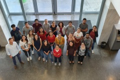 Scientific Writing Course Group
